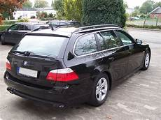 bmw 525 d bmw 525d touring e60 pictures photos information of