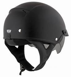 scorpion exo helm scorpion exo c110 cruiser half helmet dot approved xs 3xl
