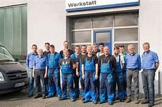 auto westhoff hamm westhoff mertens in hamm auto mertens auto westhoff