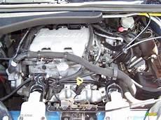 security system 2003 pontiac montana engine control 2000 pontiac montana standard montana model 3 4 liter ohv 12 valve v6 engine photo 45568063