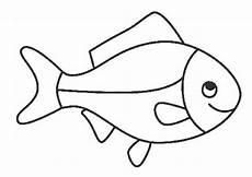 Ausmalbilder Fische Kostenlos Ausdrucken Bilder Fische Zum Ausdrucken Malvorlage Fisch