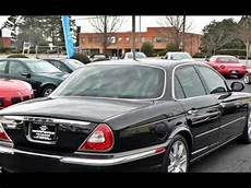 jaguar vanden plas for sale 2004 jaguar xj8 vanden plas for sale in marietta ga