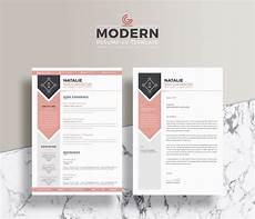 the best free creative resume templates of 2019 skillcrush