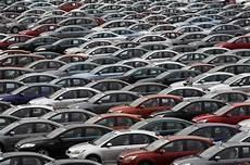 parc automobile français parc automobile il n y a jamais eu autant de v 233 hicules