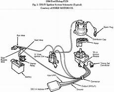 2002 F250 Ignition Coil Wiring Diagram Database