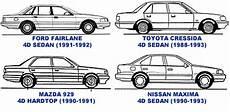 motor repair manual 1991 mazda 929 parental controls 1990 holden statesman v6 sedan goauto used rivals