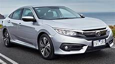 Honda Civic 2016 - honda civic sedan 2016 review carsguide