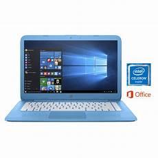 intel celeron n3060 hp laptop intel celeron n3060 4gb memory 32gb