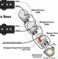 fender geddy jazz bass wiring question talkbass com