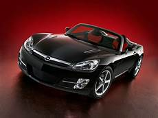 opel gt roadster technical details history photos on