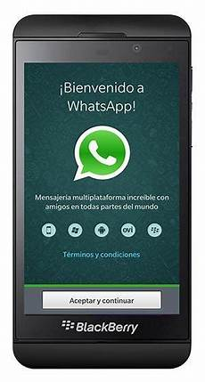 download whatsapp for blackberry 10 version 2 12 340 2