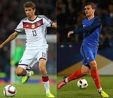 frankreich schweiz tipp deutschland frankreich em 2016 tipp wetten quoten fussballportal de