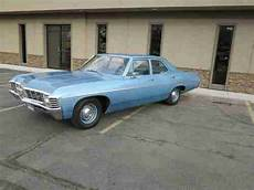 how it works cars 1967 chevrolet bel air transmission control buy used 1967 chevy bel air all original 9700 miles in sioux falls south dakota united states