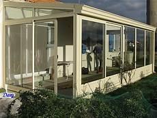 akena veranda prix v 233 randa ak 233 na 1 le de dany85