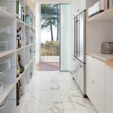 Kitchen Floor Tiles Ideas Photos by 36 Kitchen Floor Tile Ideas Designs And Inspiration June