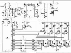 melex electric golf cart 6 volt wiring diagram wiring diagram database