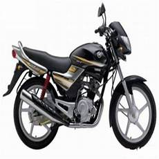shop at yamaha libero g5 parts and accessories online store safexbikes com