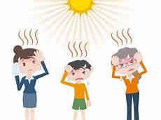 cosa fare in caso di congestione cosa fare in caso di colpo di sole non sprecare