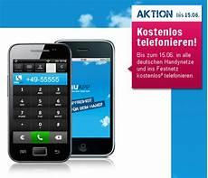 voip app blauapp blau de ohne sim bis 15 06 2012