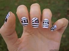 nail facile nail facile pour nails addicts