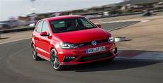 2020 volkswagen polo gti price review release date