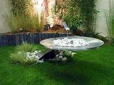comment installer une fontaine de jardin comment installer une fontaine de jardin mon jardin