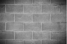 beton mauersteine preise betonsteine 187 preise preisfaktoren