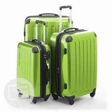 kofferset g 252 nstig kaufen preiswerter koffer de
