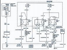 2003 Chevrolet Impala Wiring Diagram Auto Wiring Diagrams