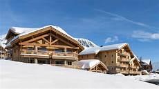 location ski alpe d huez r 233 sidence le cristal de l alpe 12 5 alpe d huez