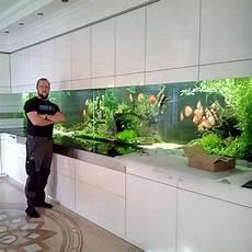 aquarium im badezimmer pin nikolai kirsch auf aq in 2019 aquarien aquarium