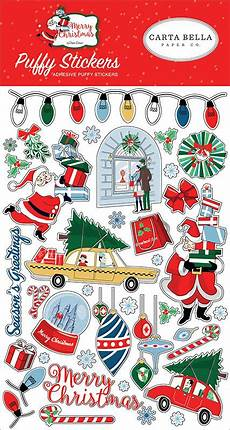 carta paper merry christmas stickers in 2020 christmas stickers stickers merry