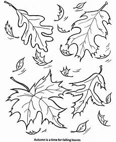 Ausmalbilder Herbst Drucken Malvorlagen Fur Kinder Ausmalbilder Herbst Kostenlos