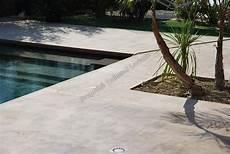 beton cire exterieur terrasse 31207 die besten 25 terrasse beton ideen auf mauerabdeckung beton beton auffahrt kosten