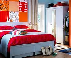jugendzimmer mädchen ikea schlafzimmer design beispiele idee ideen f 252 r frauen