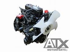mitsubishi motoren industrie motoren und ersatzteile