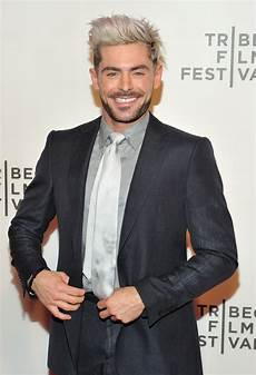 zac efron rushed to hospital after contracting deadly