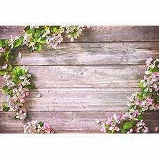 7x5ft Flower Board Photography Backdrop by Csfoto 7x5ft Background Blossom Flower Frame