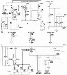 repair guides wiring diagrams wiring diagrams autozone com petrol diagram