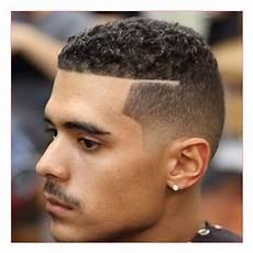 african american male fade haircuts