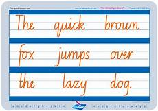 nsw handwriting worksheets free 21788 free nsw foundation font handwriting worksheets for teachers and schoo