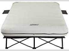 Folding Camping Cots For Family Camping   Buying Guide