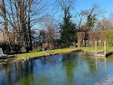 Location Gite Aix Les Bains Savoie Avec Piscine La