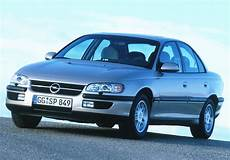 opel omega 3 0 v6 automatic 1 photo and 56 specs