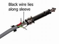 1 4 22 stereo wiring hiviz crossed beam photogate cbp2 frame assembly