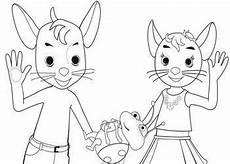 Malvorlagen Gratis Free Malvorlagen Gratis Zum Ausmalen F 252 R Kinder Ausmalbilder
