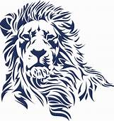1000  Images About King & Queen Lions On Pinterest
