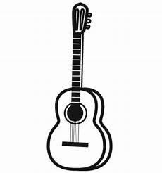 weihnachten malvorlagen kostenlos und musik kostenlose malvorlage musik gitarre zum ausmalen