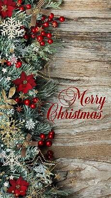 by cc pics and gif christmas phone wallpaper merry christmas wallpaper christmas