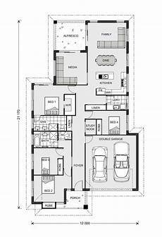 gj gardner house plans gj gardner homes floor plans